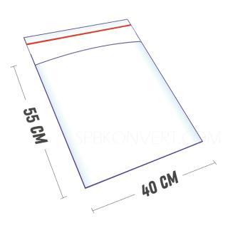 прочные швы / отверстие для воздуха / для маркетплейсов
