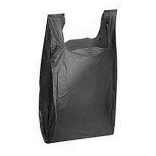 Как сделать упаковочный пакет своими руками