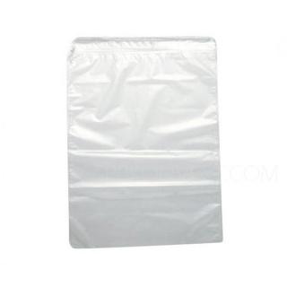 Пакеты для фасовки и упаковки