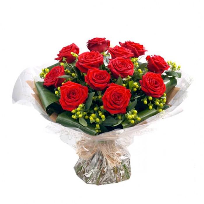 упаковка для цветов купить оптом в уфе