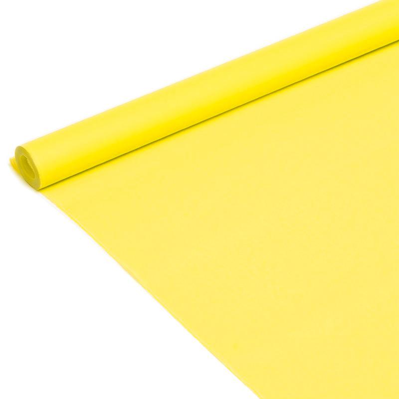 упаковочная бумага прозрачная пленка
