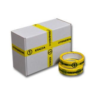 производство упаковочных пакетов в москве