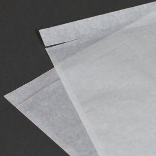 Формат С4. Вмещает лист А4 без сложения. Коробки по 500 шт.
