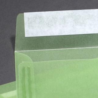 Прозрачный зеленый, пр-во Германия