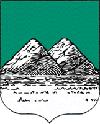 Талды-Курган