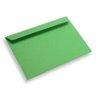 цветные конверты А6