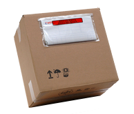 самоклеющиеся пакеты