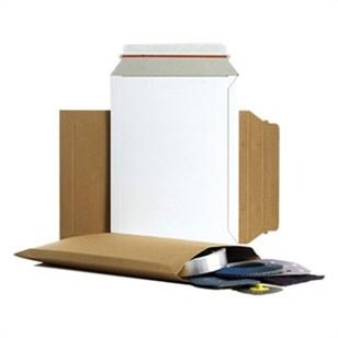 почтовые коробки купить оптом