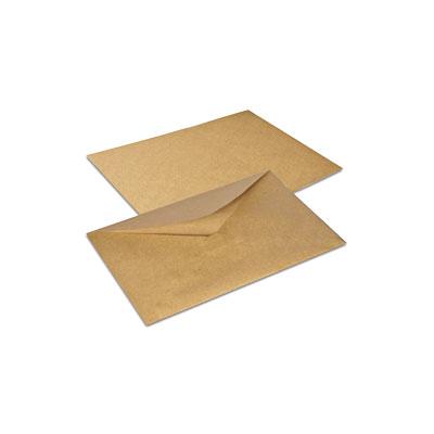 конверт для рентгеновских снимков
