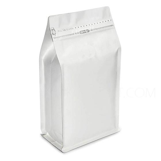 пакет восьмишовный